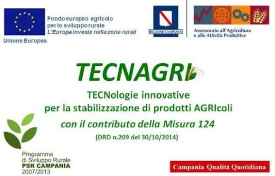 targa_tecnagri